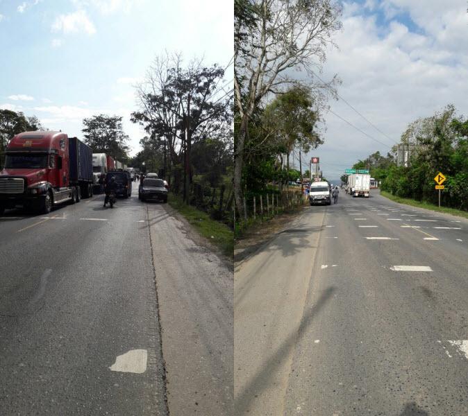 Bloqueo_de_carreteras_2