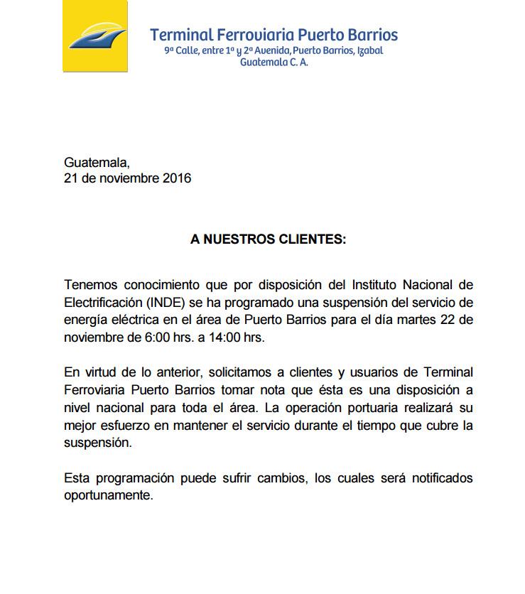 Comunicado-a-clientes_suspensión-de-servicio-de-energía-11-2016