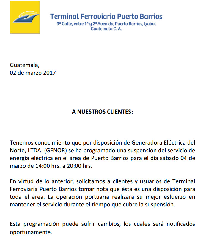 Corte_de_Energia_Electrica_Marzo_2017_1