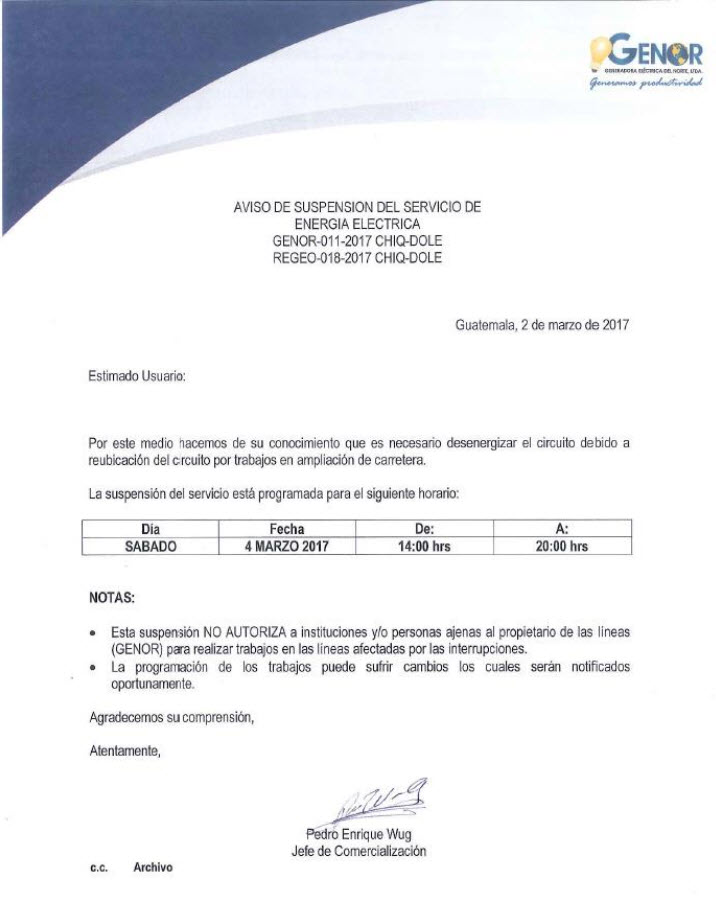 Corte_de_Energia_Electrica_Marzo_2017_2