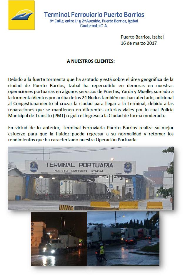 Mal_Clima_Puerto_Barrios_1