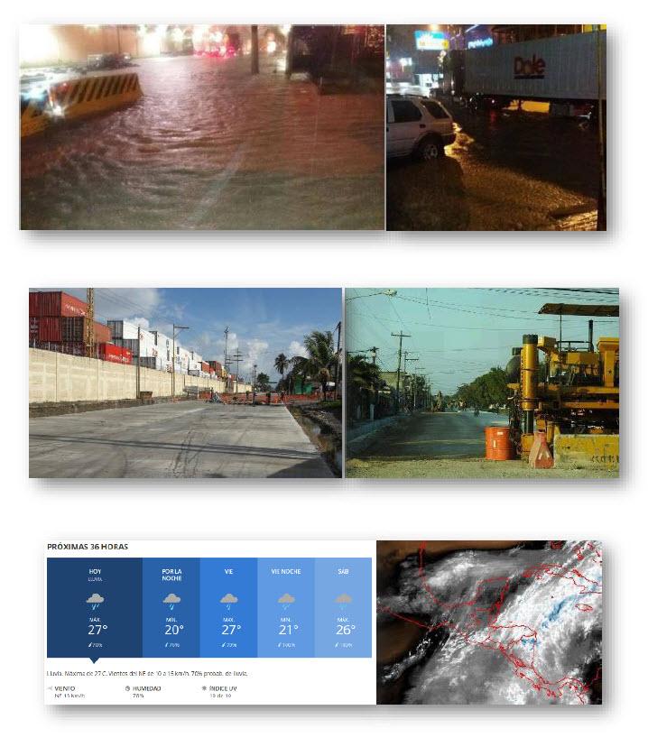 Mal_Clima_Puerto_Barrios_2