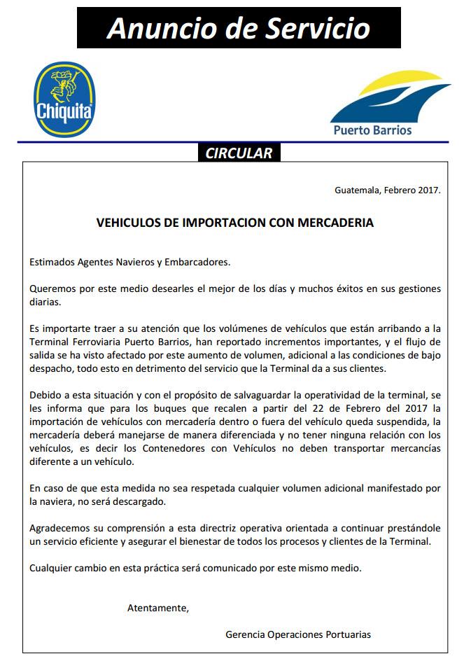 Vehiculos_de_importación_con_mercaderia